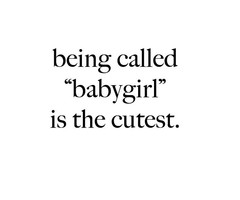 bae quotes with emojis source http weheartit com tag bae quote