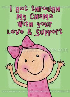 ... chemo cancer stuff chemo treatments breast cancer cancer quotes cancer