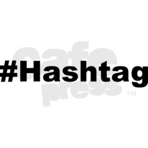 funny_hashtag_quote_clutch_bag.jpg?color=Black&height=460&width=460 ...
