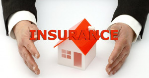 Tags: landlord insurance , Multiquote landlord insurance quotes