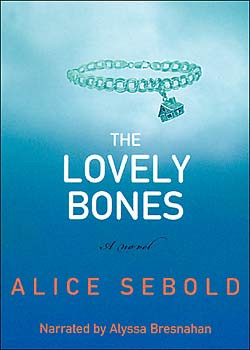 the lovely bones book pdf