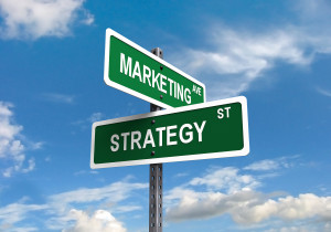 For Now, Marketing is More Important Than Innovation