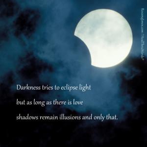 ... -quotations-quotes-of-the-day-roxanajones-com-happy-lunar-eclipse.jpg