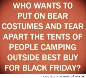 friday quotes and sayings black friday quotes and sayings black friday ...