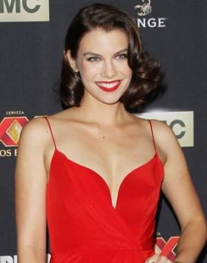 Cohan Lauren 2014