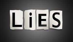 10 Lies Children's Ministry Leaders Believe