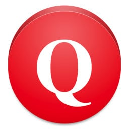 QuotesTags for Instagram - 1,000,000 Quotes - iOS Store App Ranking ...