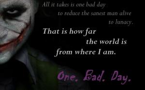 text quotes the joker batman the dark knight 1680x1050 wallpaper ...