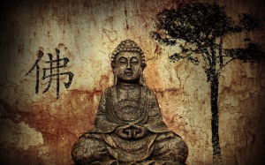 Ancient Buddha | 1680 x 1050 | Download | Close