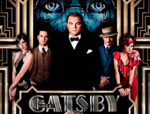 The_Great_Gatsby_by_Fitzgerald_Best_Quotes_Life_begins_with_the_summer