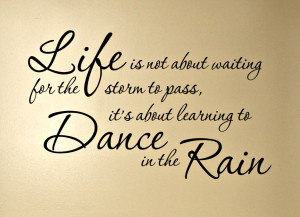 is-to-dance-and-sing-together-like-a-fairy-inspirational-dance-quotes ...