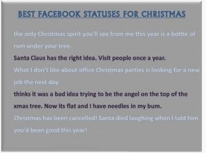 Funny Family Quotes For Facebook Free funny christmas quotes