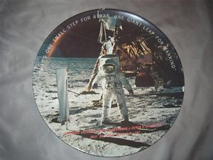 apollo space mission quotes - photo #43