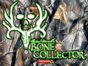 Bone Collector 1 Picture