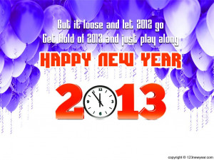new-year-2013-quote-wallpaper-1024×768