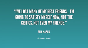 Lost My Best Friend Quotes Best friends lost quotes lost