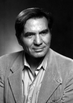 galway kinnell pictures and photos back to poet page galway kinnell ...