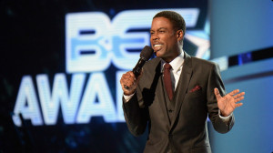 Chris Rock Quotes On Love 062914-shows-bet-awards-chris- ...