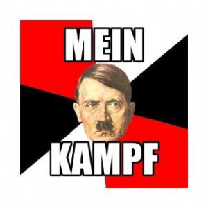 to mein kampf quotes hitler quotes hitler famous quotes mein kampf ...