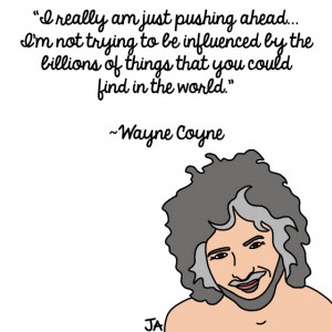 wayne-coyne-quote1.jpg