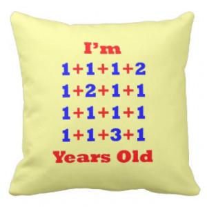 birthday t 18th birthday t birthday t 61st birthday t birthday t ...