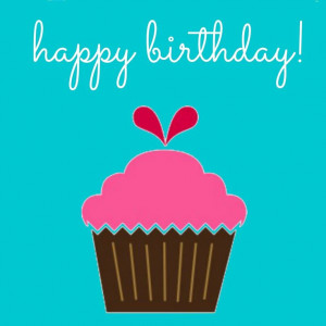 Happy Birthday to Oceanhouse Media team member Haley!