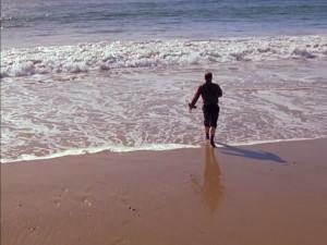 02 – The Marine Biologist (Season 5, Episode 13)