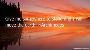 archimedes-quotes-2.jpg