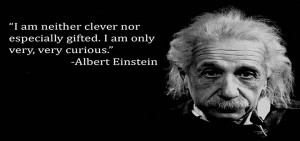 albert-einstein-quotes-curiosity.jpg