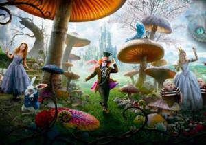 Alice-aux-pays-des-merveilles-de-Tim-Burton-les-nouvelles-affiches ...