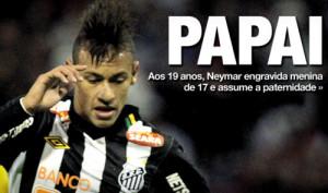 quotes neymar soccer quotes tumblr neversayneverneymarjr neymar brazil ...