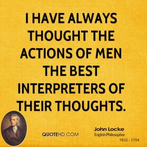 ... john locke quotes john locke quotes john locke quotes john locke