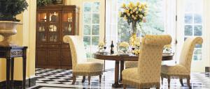 Interior Design Quotes to Inspire Creativity
