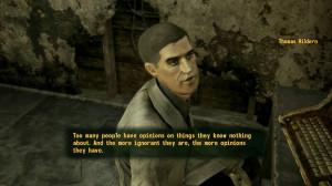 videogame quotes quotesgram