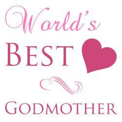 worlds_best_godmother_heart_35_button.jpg?height=250&width=250 ...