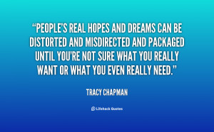 quote-Tracy-Chapman-peoples-real-hopes-and-dreams-can-be-70639.png