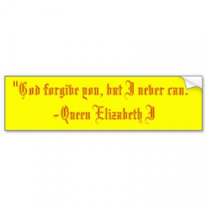 queen elizabeth quotes