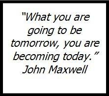 John Maxwell