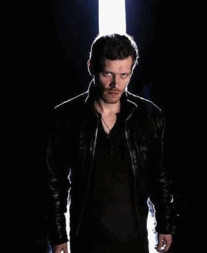 ... , Joseph Morgan Klaus, Morgan Originals, Vampirediaries Josephmorgan