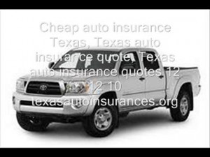 ... cheap-auto-insurance-texas-texas-auto-insurance-quote-.jpg