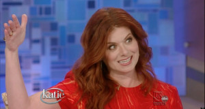 DEBRA-MESSING-WILL-AND-GRACE-facebook.jpg