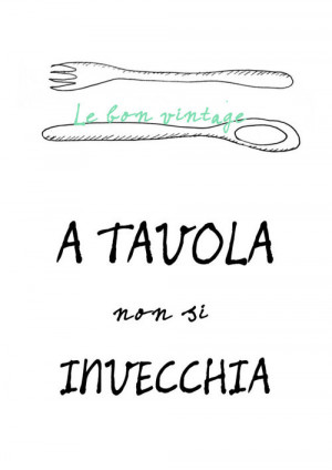 Italian Food Quotes Quotes and italian food