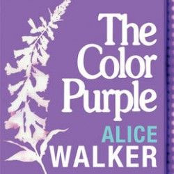 The Color Purple Book Quotes - 12 Quotes from The Color Purple #book # ...