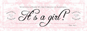 Southern Quotes Facebook Covers Facebook timeline cover