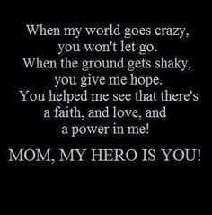 ... quotes mom scoreboard love you mom real mom things mothers