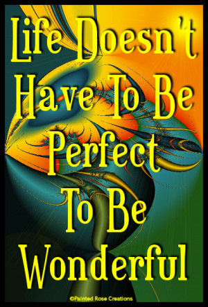 Rasta Quotes About Life Life