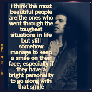 him drake quotes about love drake quotes about love quotes how much ...