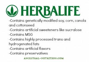 herbalife3