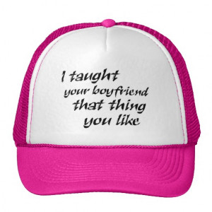 description funny sayings hats really funny april fools day jokes