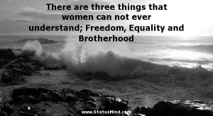 Brotherhood Quotes Bible Quote by: gilbert chesterton